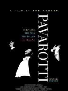 Pavarotti Orijinal Fragman
