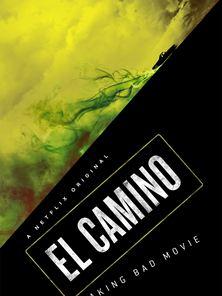 El Camino: Bir Breaking Bad Filmi Tarih Duyurusu