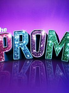 The Prom Orijinal Fragman