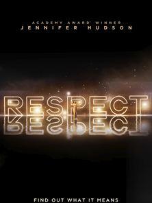 Respect Orijinal Teaser