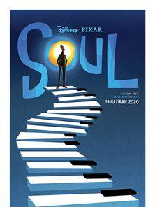 Soul Fragman