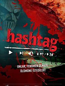 Hashtag Teaser