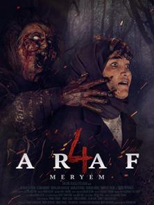 Araf 4: Meryem Fragman