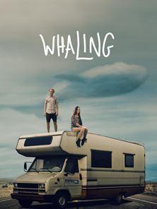 Braking For Whales Orijinal Fragman