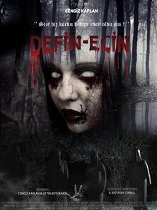 Defin-Ecin Zulman Fragman