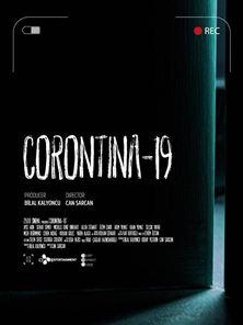 Corontina Altyazılı Fragman