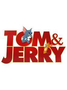Tom ve Jerry Dublajlı Fragman