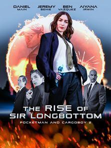 The Rise Of Sir Longbottom Fragman