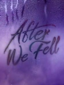 After We Fell Fragman