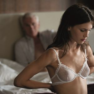 Esmer Porno BigSexe  Sex Filmi  Ücretsiz Mobil Sikiş