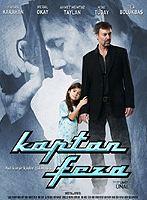 Kaptan Feza