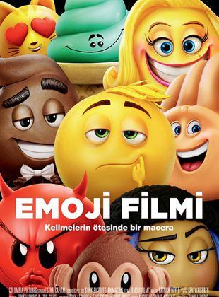 Emoji Filmi