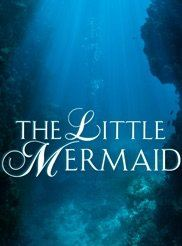 The Little Mermaid - Disney