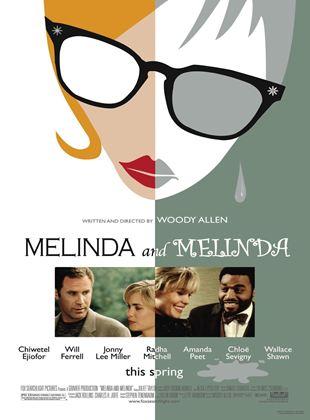 Melinda ve Melinda