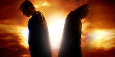 Batman Vs. Superman (Man of Steel 2) Filminden Yepyeni Detaylar Geldi