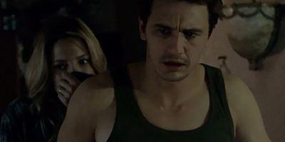 James Franco ve Kate Hudson Hırsızlığa Soyunuyor!