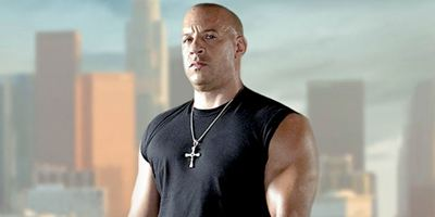 En İyi 10 Vin Diesel Performansı!