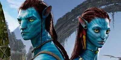 """""""Avatar"""" Devam Halkalarının Vizyon Tarihleri!"""