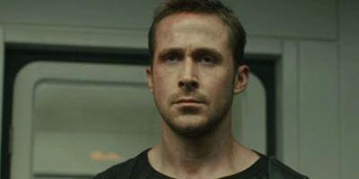 """Ryan Gosling """"Blade Runner 2049"""" Filmi Hakkında Konuştu!"""