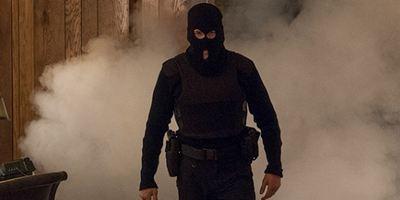 The Punisher'ın Yeni Fragmanına ve Çarpıcı Görsellerine Göz Atın!
