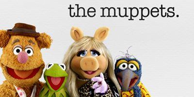 Yeni The Muppets Dizisinin Hazırlıkları Başladı