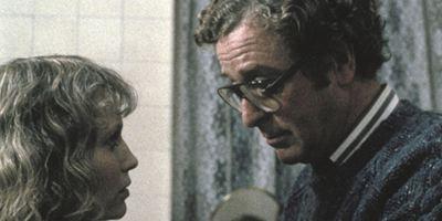 Michael Caine, Woody Allen İle Bir Daha Çalışmayacağını Açıkladı!