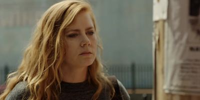 "Amy Adams'lı ""Sharp Objects""in Prömiyer Tarihi Belli Oldu!"