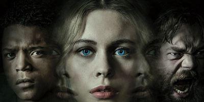 Netflix Dizisi 'The Innocents'tan Fantastik Fragman!