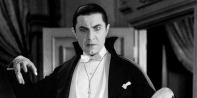 Netflix ve BBC 'Dracula' Uyarlaması İçin Harekete Geçti