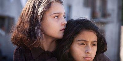 HBO Dizisi 'My Brilliant Friend'in Fragmanı Geldi