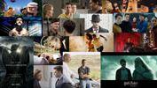 2009'un Beklenen Filmleri