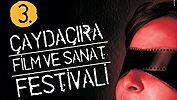 3. Çayda Çıra Film Festivali