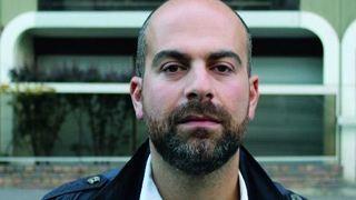 Marc Fitoussi Röportajı