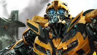 Transformers 3: Ay'ın Karanlık Yüzü Vizyonda!