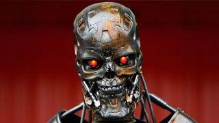Sinema Tarihinin En Kötü Karakterli 10 Robotu!