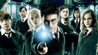 "Harry Potter'ın ""En""leri!"