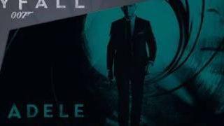 En İyi 10 James Bond Şarkısı!
