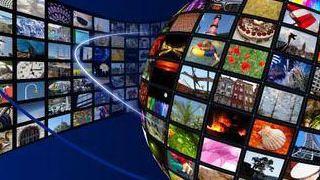 Sosyal Medyanın Güçlü Dizileri