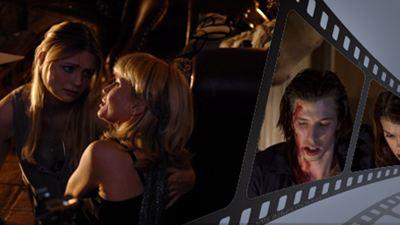 Mayıs Ayının Korku ve Gerilim Filmleri!