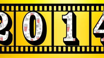 2014'te Neler Seyredeceğiz?
