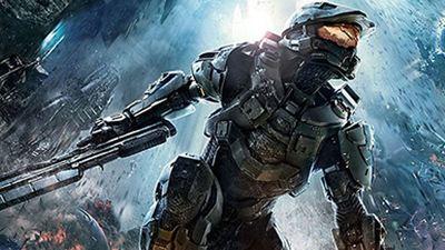Halo'nun Yönetmeni Belli Oluyor!