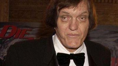 James Bond Serisinin Kötü Adamı Richard Kiel Hayatını Kaybetti!