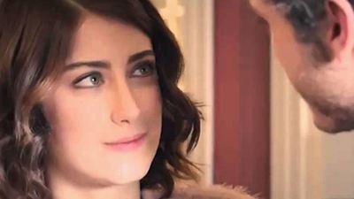 Maral: En Güzel Hikayem'den Yeni Bir Fragman!