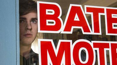 Bates Motel 3. Sezondan Heyecan Dolu Fragman!