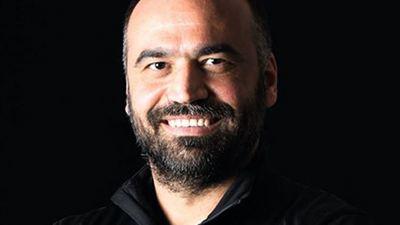 Terkedilmiş'in Yönetmeni Korhan Uğur ile Röportaj