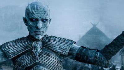 Game of Thrones'un 5. Sezonundan Unutulmaz Sahneler!