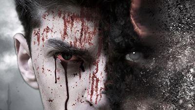Kadın Eli Değmiş Korku Filmi: Vesvese : Cin Tuzağı