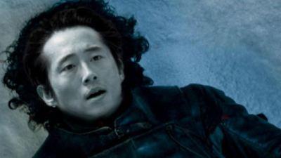 Game Of Thrones ile The Walking Dead'in Ortak Noktaları