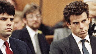 Law&Order: True Crime Geliyor