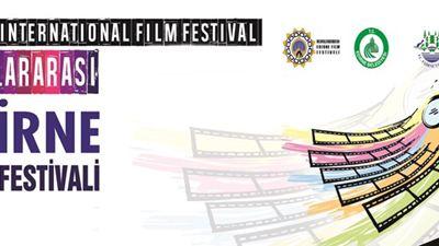 Uluslararası Edirne Film Festivali Kasım'a Ertelendi!